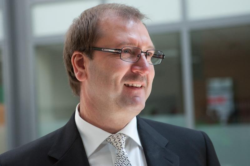 Neliečiamybės netekęs V.Uspaskichas: mane nori pašalinti iš rinkimų!