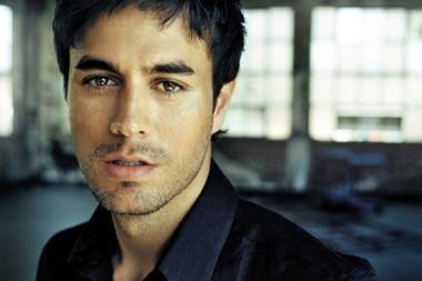 TV3 dovanoja bilietus į Enriques Iglesias koncertą