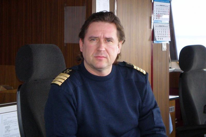 Lietuvos saugios laivybos administracijoje - neaiški kadrų politika