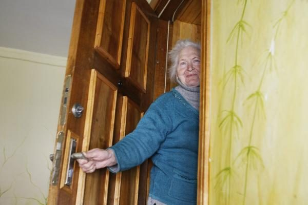 A.Žiliaus mama: sūnus dar prieš savaitę sulaikytas Ispanijoje (papildyta)