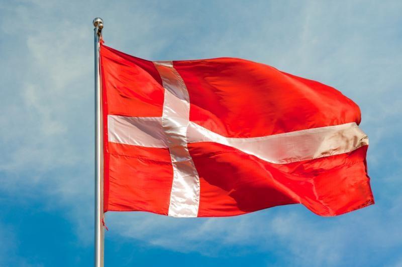 Pirmininkavimą ES perima euro zonai nepriklausanti Danija