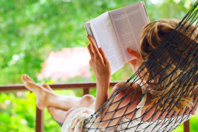 Vaikams ir paaugliams skirtos knygos - dažnai banalios ir nebrandžios