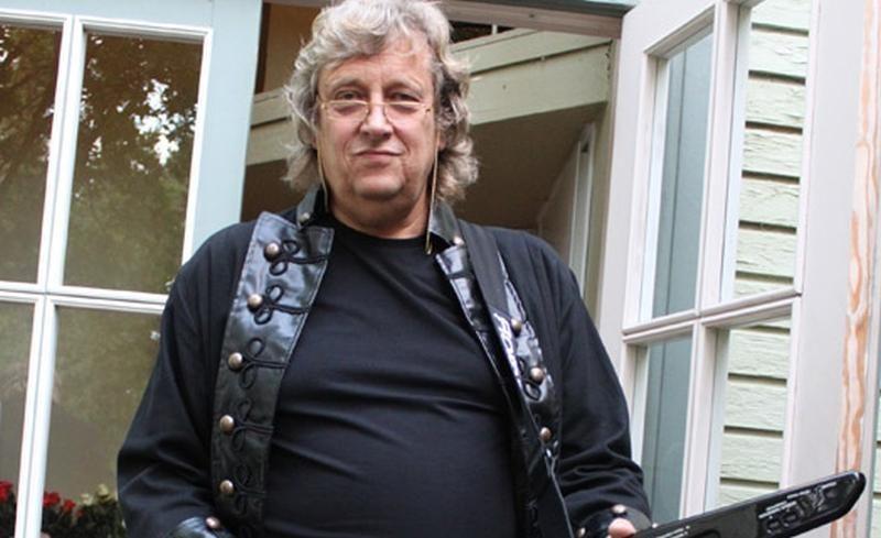 """Kompozitorius Z. Liepinis: """"Karste kišenių nėra"""""""