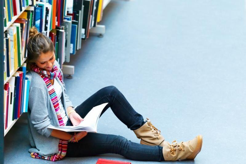 Studijų fondas kompensavo studijų kainą 1,7 tūkst. pažangių studentų