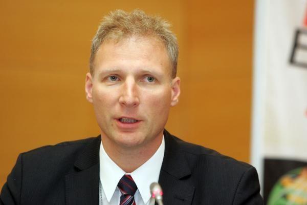 Krepšinio čempionato Lietuvoje kaina – 200 milijonų eurų