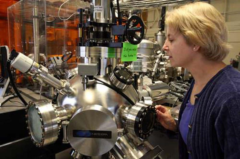 Tyrimų rezultatų gerinimui būtina sinergija tarp skirtingų mokslų