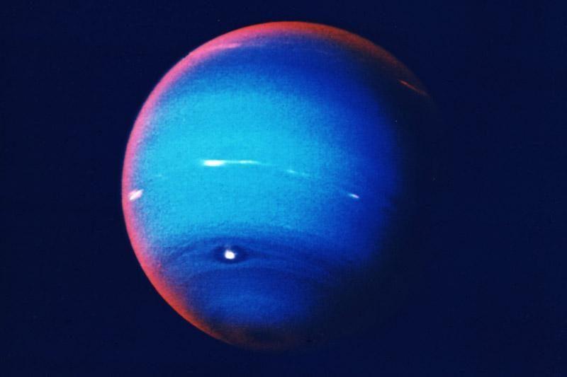 Atrasta ketvirta egzoplaneta, kurioje gali būti gyvybė