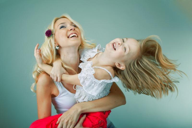 Tai, ką privalai žinoti, prieš kviesdamas vienišą mamą į pasimatymą!