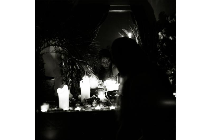 Fotografės N.Rekašiūtės dedikacijos moterims