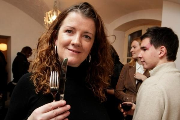 Jamie Oliverio receptai įkvėpė Lietuvos žvaigždes