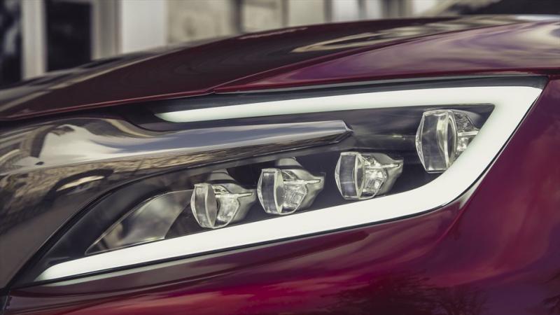 """""""PSA Peugeot Citroen"""" atidarė naują gamyklą Kinijoje"""