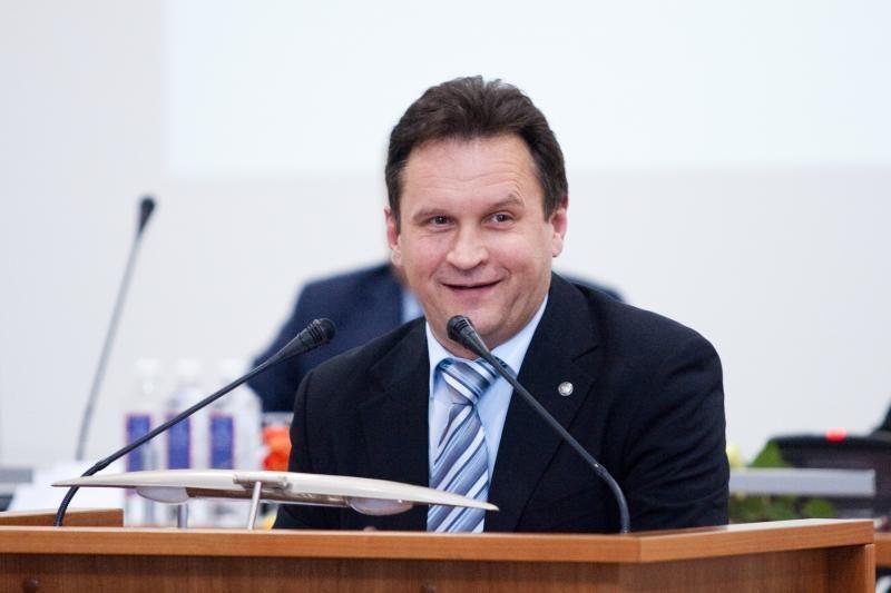 Lietuvos lenkų politikams nepavyko įsiteikti pensininkams