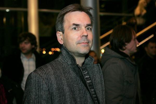Ignas Miškinis: