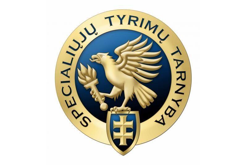 STT siūlo už 1,2 mln. litų įgyvendinti jos statuto pakeitimus