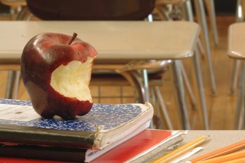 15 sostinės mokyklų nebus formuojamos 9 ir 11 klasės