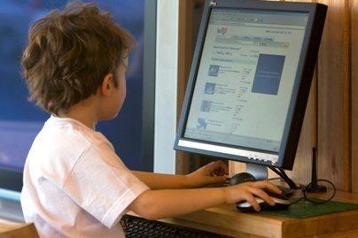 Vartotojai galės pranešti apie incidentus elektroninėje erdvėje