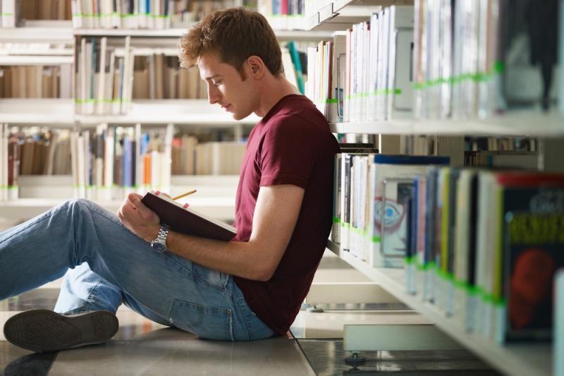 Abiturientai renkasi populiarias, bet neperspektyvias specialybes