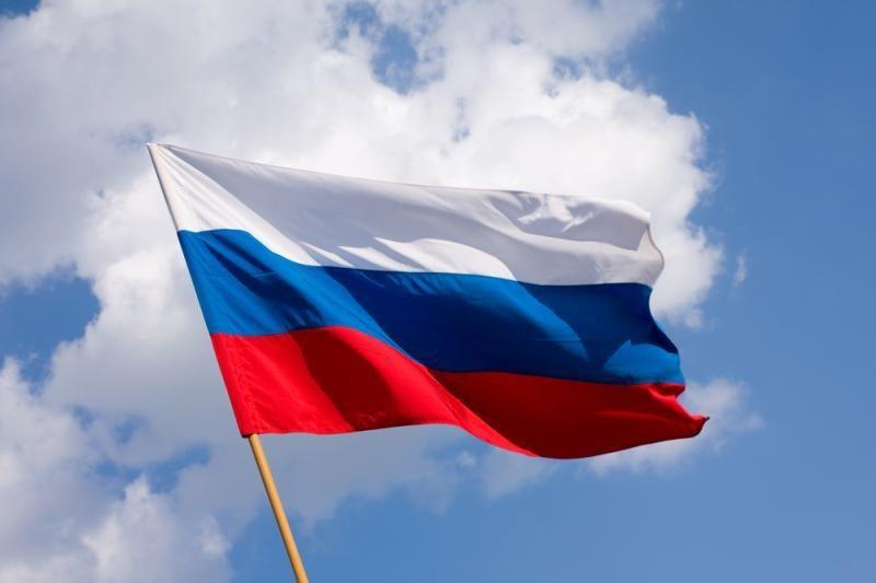 URM panaikino Rusijos žurnalistės akreditaciją
