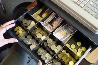 A.Kubilius: pasiūlymai dėl kainų negali griauti ekonomikos