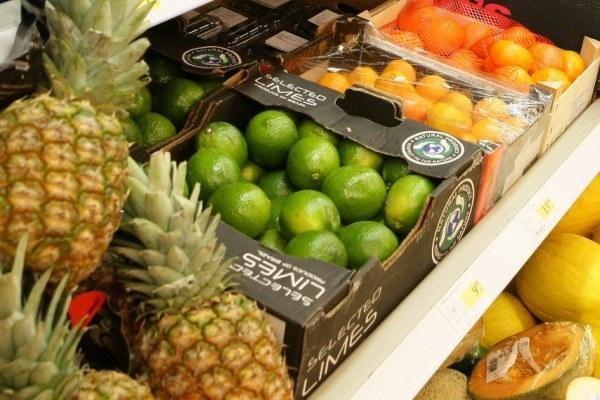 Maistas, padėsiantis sumažinti streso pasekmes