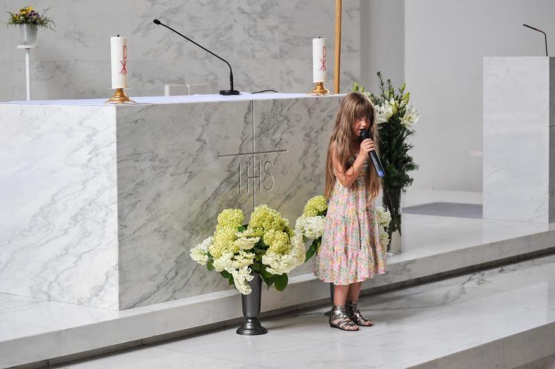 Kaune paminėtos poeto B.Brazdžionio 10-osios mirties metinės