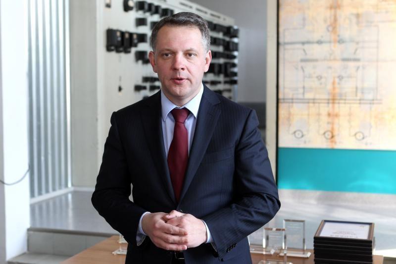 E.Masiulis: vidaus reikalų ministro postas priklauso LiCS