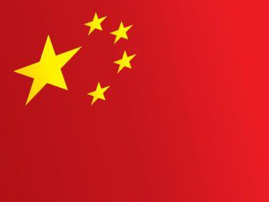 Šią savaitę Vilniuje rengiamos Kinijos dienos