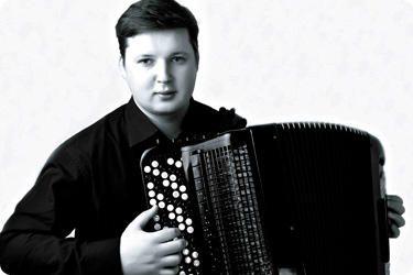 """Ketvirtadienį Vilniuje koncertuos """"žmogus-orkestras"""""""