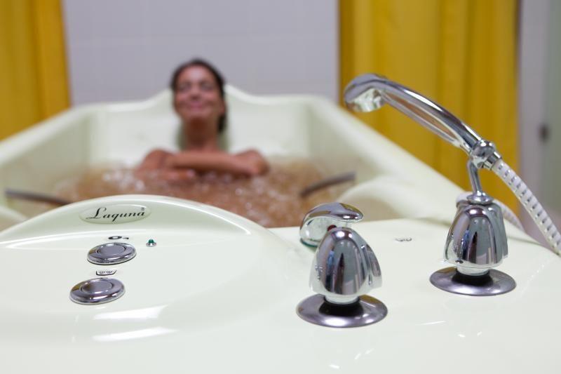 Mokslininkai tvirtina, kad švara ir higiena gali prastai baigtis