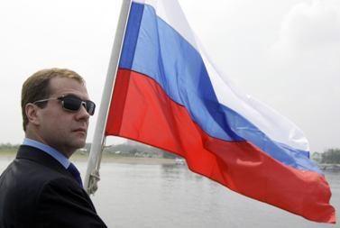 Rusijos valdančioji partija skelbia pergalę regionų valdžios rinkimuose