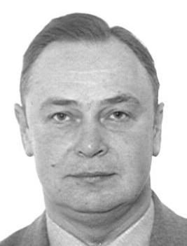 Kauno policija rado dingusio vyro lavoną