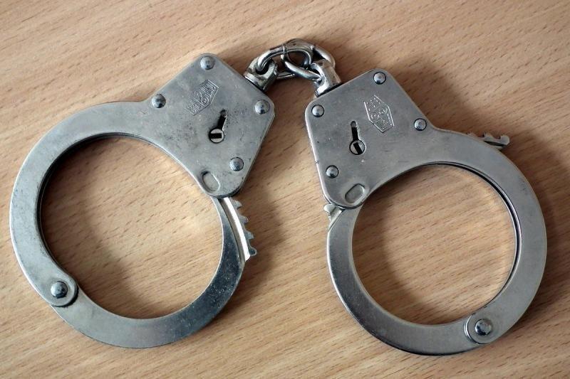 Paskelbta mažamečio tvirkinimu įtariamo Danijos piliečio paieška