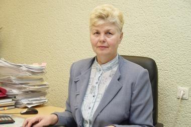 Klaipėdos savivaldybė liks be kontrolierės
