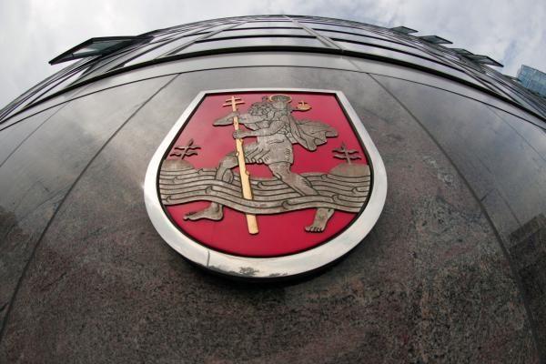 Lažybų tarpininkai įsitikinę: Vilniaus meru taps R.Alekna