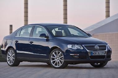 Naudotų lengvųjų automobilių rinkoje – atsigavimo ženklai
