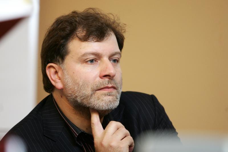 """Ministerija atmetė """"Lietuvos sąrašo"""" dokumentus"""