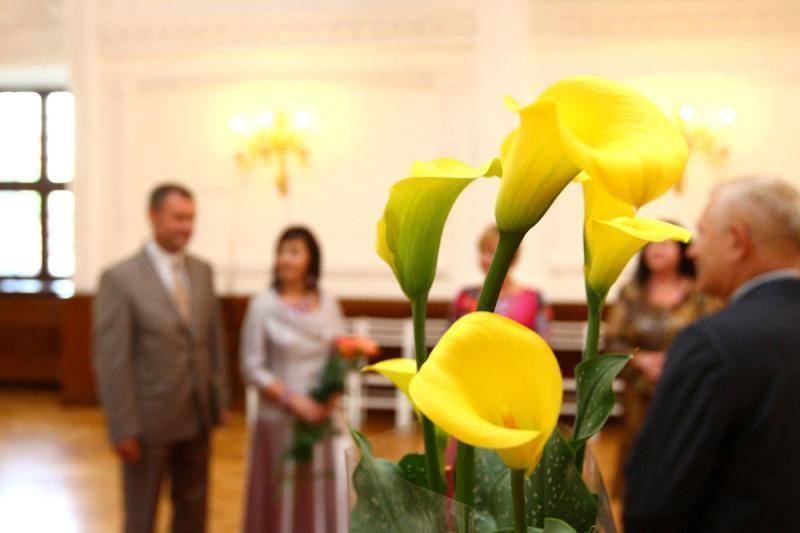Skyrybų visuomenės grimasos: išdraskytos šeimos lietuviams yra norma