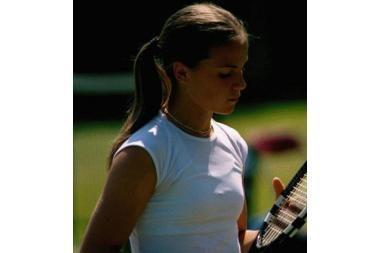 Pajėgiausių tenisininkių klasifikacijoje L.Stančiūtė pakilo į 256-ą vietą