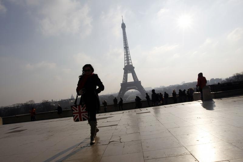 Europoje speigas nusinešė daugiau nei 150 žmonių gyvybių