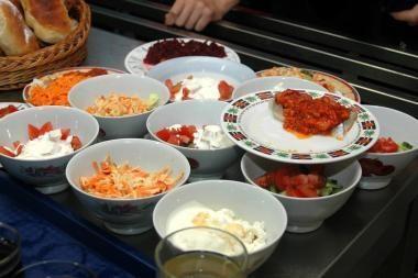 """""""Kretingos maisto"""" pardavimai išaugo 86 proc."""