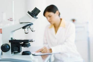 Jaunieji mokslininkai: mokslo pertvarka privačiam mokslinių tyrimų sektoriui žada našlaičio dalią