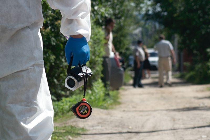 Tragedija Vilniuje: moteris nužudė savo vaiką ir nusižudė (papildyta)