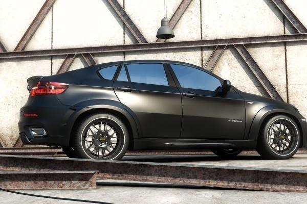 BMW atšaukia daugiau kaip 150 tūkst. automobilių