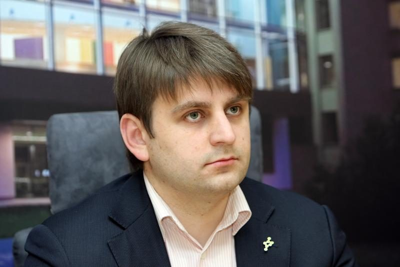 Konservatoriai: Vilniaus savivaldybė mums skolinga 1,2 mln. Lt