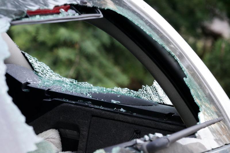 """Kriminalinė policija """"susėmė"""" automobilius vogusią Panevėžio grupuotę"""