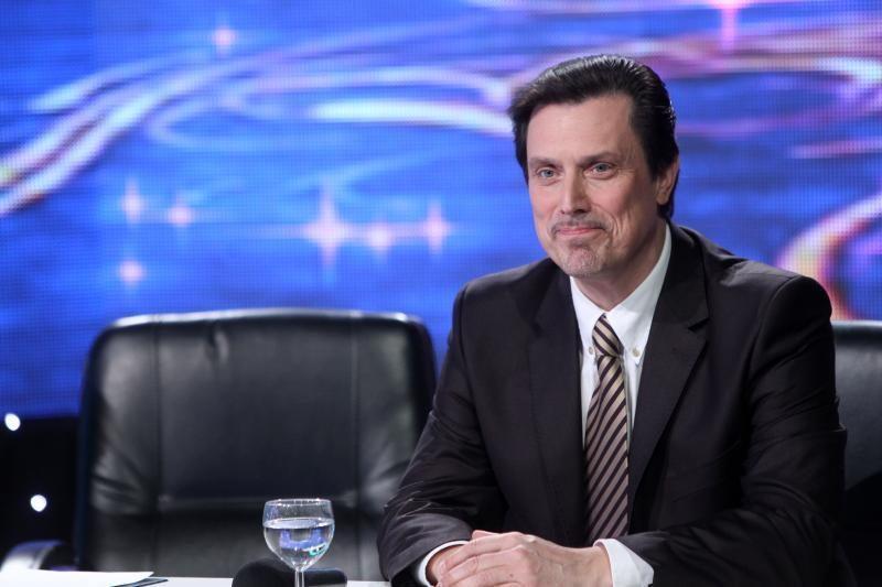 """Startavo """"Žvaigždžių duetų"""" šeštasis sezonas"""