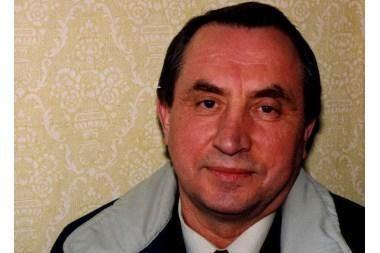 Baigta tirti Klaipėdos policijos veterano nužudymo byla
