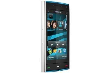 """""""Nokia"""" verčia naują socialinio interneto istorijos puslapį"""