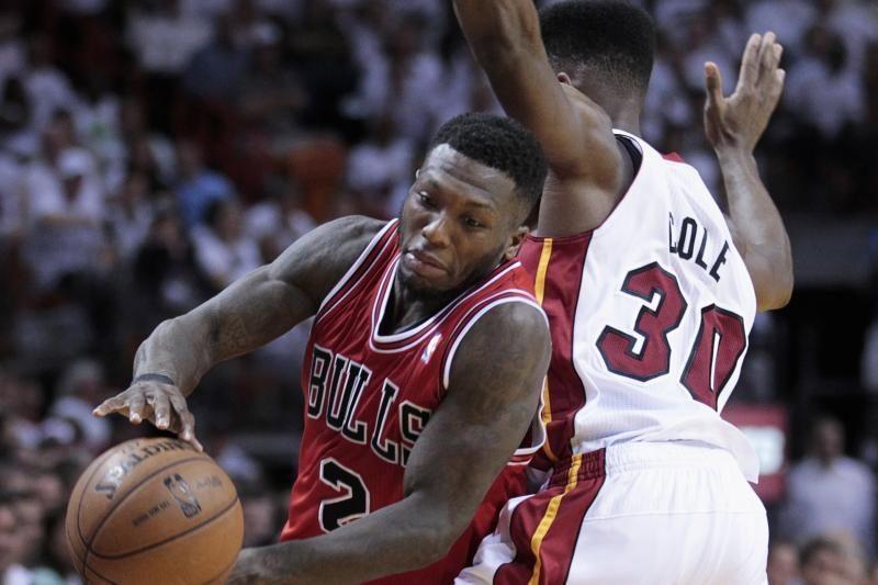 Geidžiamiausi likę laisvieji agentai NBA vasaros turguje (top10)
