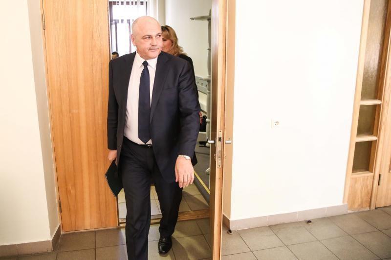 Vilniuje vyks antra atranka į Kauno prokuratūros vadovus